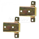 DMDRK00003-International Door Hinge Pair  Dorman 924-5103