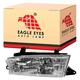 1ALHL01038-Subaru Legacy Legacy Outback Headlight Driver Side
