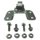 1ASMX00079-Torsion Bar Mounting Kit