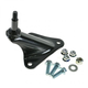 1ASMX00086-Shock Mount Bracket