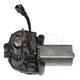 1AWWM00013-1996-00 Windshield Wiper Motor Rear