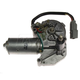 1AWWM00016-1995-98 Ford Windstar Windshield Wiper Motor