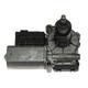 1AWWM00018-Jeep Windshield Wiper Motor