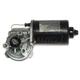 1AWWM00025-Dodge Windshield Wiper Motor