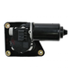 1AWWM00022-Windshield Wiper Motor Front