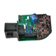 1AWWM00001-Windshield Wiper Pulse Board