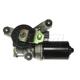 1AWWM00009-Windshield Wiper Motor
