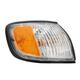 1ALPK01224-1998-99 Infiniti I30 Parking Light