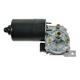 1AWWM00064-Windshield Wiper Motor