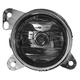 1ALPK01210-Mercedes Benz E350 E550 R350 Daytime Running Light