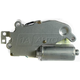 1AWWM00046-1992-95 Honda Civic Windshield Wiper Motor
