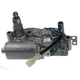 1AWWM00047-1997-01 Honda CR-V Windshield Wiper Motor