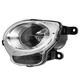 1ALPK01231-2012-17 Fiat 500 Parking Light