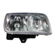 1ALHL01176-1999-00 Cadillac Escalade GMC Yukon Headlight Passenger Side
