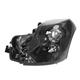 1ALHL01177-2003-07 Cadillac CTS Headlight