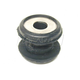 1ASMX00002-Jaguar Control Arm Bushing