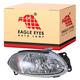 1ALHL01172-Ford Escort ZX2 Headlight