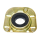 1ASMX00001-Volvo Strut Mount with Bearing