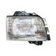 1ALHL01166-1999-02 Isuzu Trooper Headlight Passenger Side