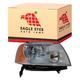 1AEOC00014-Engine Oil Cooler Outlet Hose