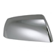 1AMRC00004-Toyota Sequoia Tundra Mirror Cap