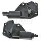 1AVMK00003-Vent Window Motor Rear Pair  Dorman 948-200  948-201
