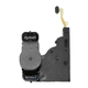 1ADLA00004-Door Lock Actuator