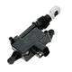 1ADLA00035-Door Lock Actuator