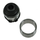1ASMX00017-Knuckle Bushing