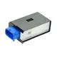 1ADLA00041-BMW Door Lock Actuator