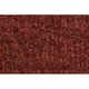 ZAICK05158-1985-86 Cadillac Fleetwood Complete Carpet 7298-Maple/Canyon