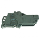 1ADLA00015-Door Lock Actuator