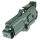 1ADLA00016-Door Lock Actuator