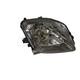 1AEEK00789-Volkswagen Beetle Golf Jetta Engine Oil Pan with Gasket