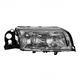 1ALHL01148-1999-03 Volvo S80 Headlight Passenger Side