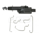 1ADLA00078-Door Lock Actuator