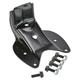 1ASMX00020-Leaf Spring Shackle Bracket Repair Kit