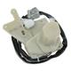 1ADLA00061-Acura CL Honda Accord Door Lock Actuator