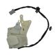1ADLA00060-Honda Accord Door Lock Actuator