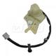 1ADLA00065-1997 Honda Accord Door Lock Actuator