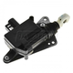 1ADLA00051-1997 Door Lock Actuator