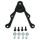 1ASMX00027-Ford Ranger Leaf Spring Shackle Bracket Repair Kit