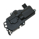 1ADLA00055-Door Lock Actuator