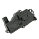 1ADLA00054-Door Lock Actuator