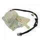 1ADLA00059-Honda Accord Door Lock Actuator