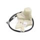 1ADLA00058-Honda Accord Door Lock Actuator