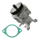 1AEVP00020-Dodge Engine Vacuum Pump