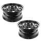 1AWHK00109-Steel Wheel Pair  Dorman 939-108
