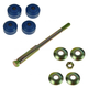 1ASMX00039-Sway Bar Link Kit MOOG K6630