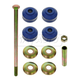 1ASMX00038-Sway Bar Link Kit MOOG K6629